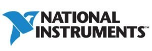 national-instruments-web