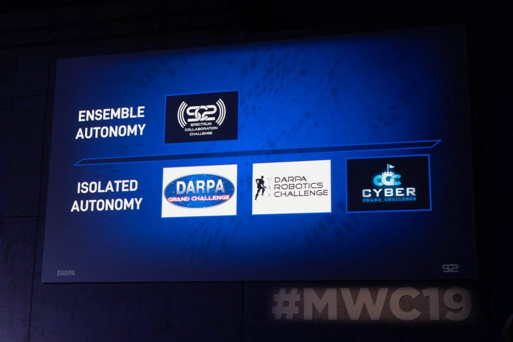 MWC_DARPA